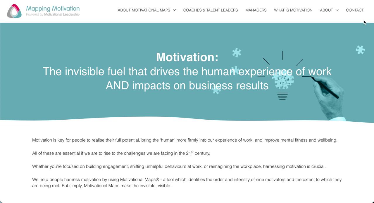 https://jasonkruger.com/wp-content/uploads/2021/03/Mapping-Motivation-Website.png