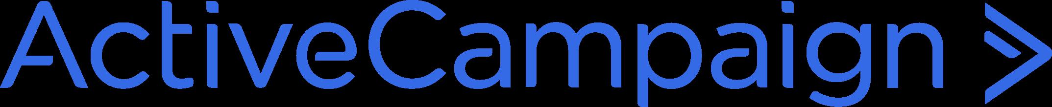 https://jasonkruger.com/wp-content/uploads/2021/03/ac_logo-blue-trans.png