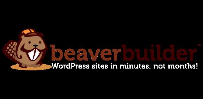 https://jasonkruger.com/wp-content/uploads/2021/03/beaver-builder.png