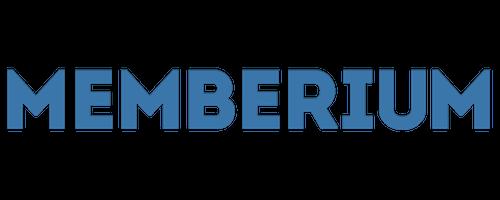https://jasonkruger.com/wp-content/uploads/2021/03/logo_memberium_500x200.png