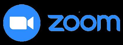 https://jasonkruger.com/wp-content/uploads/2021/03/zoom-video-conferencing-logo-7bde38062e4a0eaf7432215c95ccc38a.png